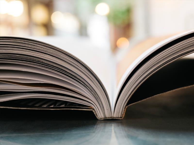 souvenir-book